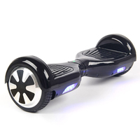 Two Wheels Smart Self Balancing Scooters / Drifting Board Electric Personal Transporter / outdoor Sports Kids Adult Transporter