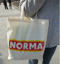 gold supplier oem/odm cotton tote bag, wholesale bags / promotional cotton tote bag