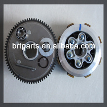 CG-200 clutch motorcycle clutch plate