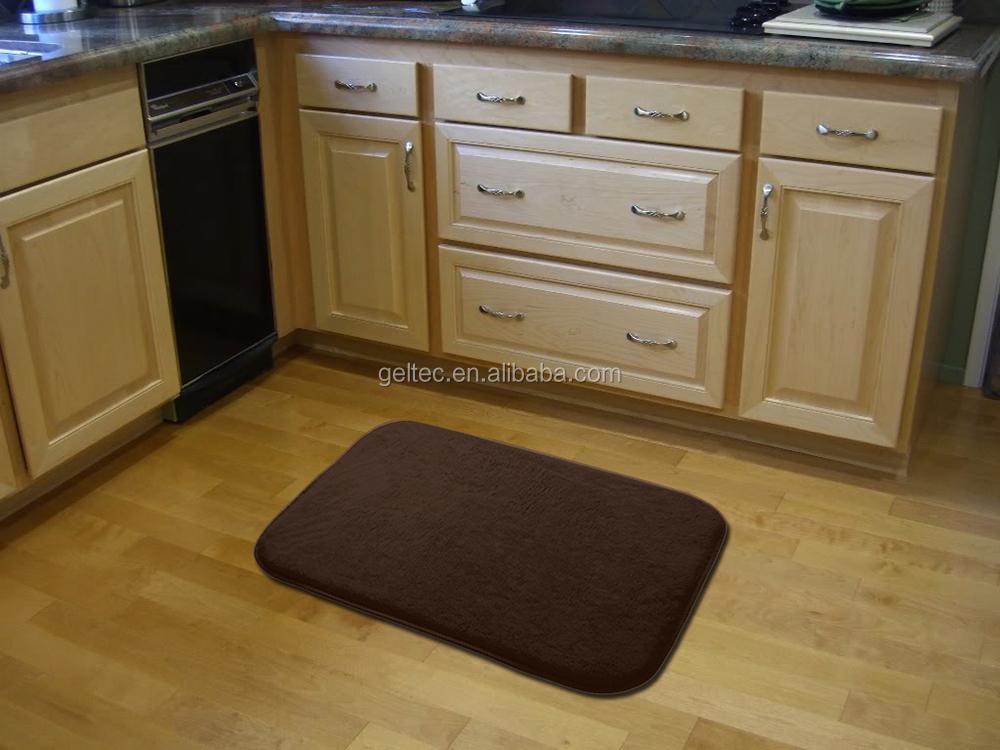 2-in-1 Kitchen Mat.jpg