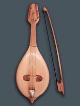 búlgaro gadulka rebec 13 instrumento cuerdas anton antonov