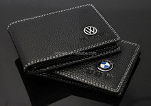 High quality genuine leather driving license cover,license wallet