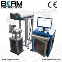 2015 0.2mm 0.4mm pen laser marker 10W laser cutting machine
