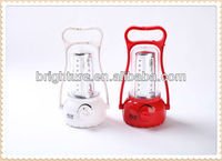 Rechargeable LED Camping Lantern,Super Bright Dynamo Comping Lantern, High Quality Light