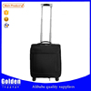 17'' cabin size trolley suitcase four universal wheels trolley bags air travel carry-on suitcase
