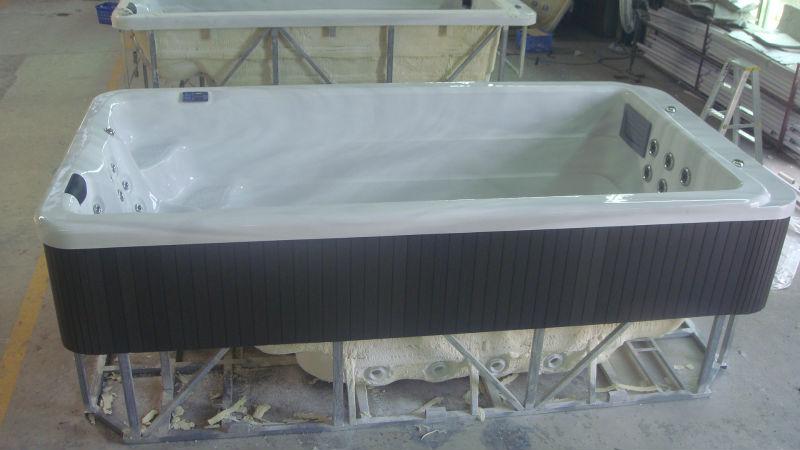 hydro massage equipment.JPG