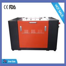acrylic die board cutting machine eastern supply