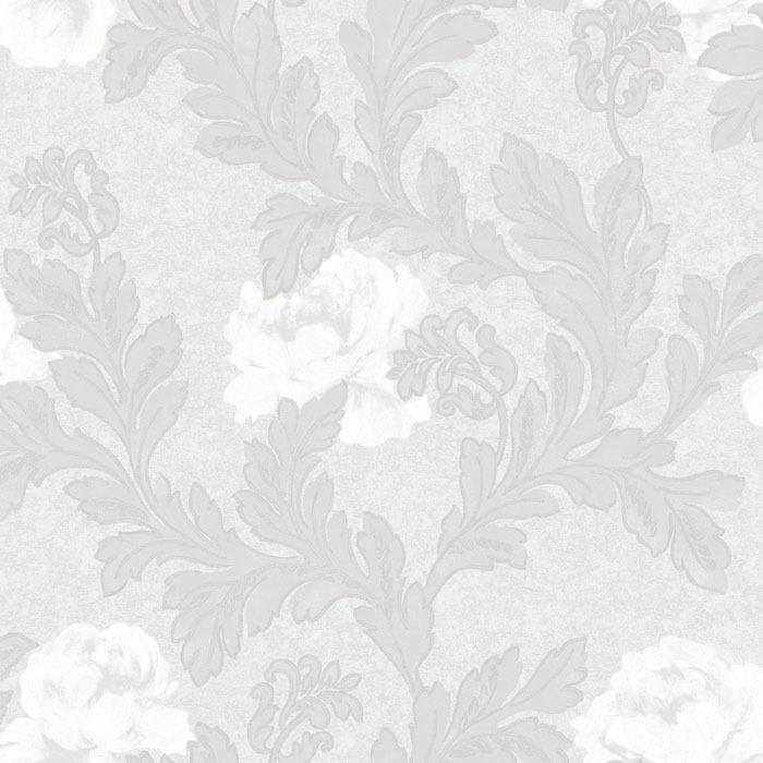 Fire Resistant Fabric >> Dlv87026 Flower Wall Murals Fireproof Wall Panels Fire Resistant Wallpaper - Buy Flower Wall ...