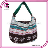 Chinese style gift bag wholesale