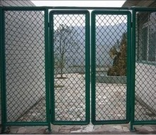 steel window pictures/door grill design steel/iron window guard design