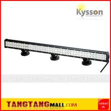 """LED Light Bar,36"""",IP68,for truck light 4x4,ATV,UTV KYSSON LED Light Bar"""