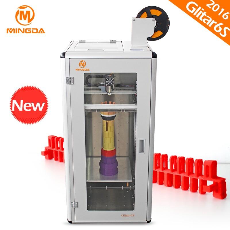 Häuser 3d Drucken hohe genauigkeit industrielle 3d drucker für häuser 3d drucker harz große 3d druckmaschine 300