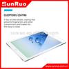 For iPad mini 4 tempered glass screen protector,tablet screen protector for ipad mini4 screen guard film
