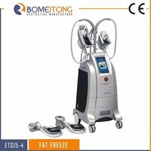 Cryolipolysis cryo pen weight loss device facial rejuvenation machine