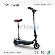 Hot new products for 2015 CE approved small powerful electric motors chinese electric bikes adult electric atv