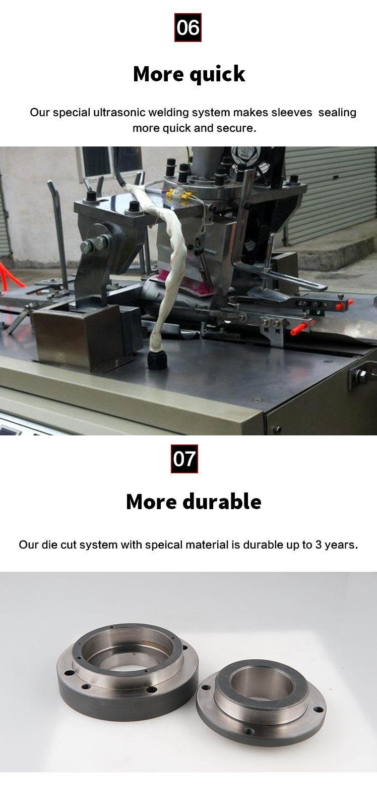 Tasse de papier faisant la machine, machine de tasse de papier, tasse machine papier