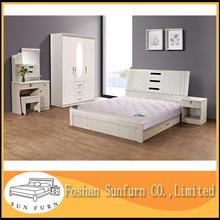 Antique buy online modern home china bedroom furniture