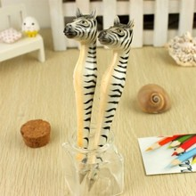 twist mechanism ball pen,free ball pen sample
