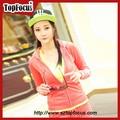 garantie du commerce alibaba fournisseur en gros de boutique hip hop vêtements de conditionnement physique