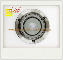 motorcycle start clutch disc starter clutch plate CG125 20 bead top quality
