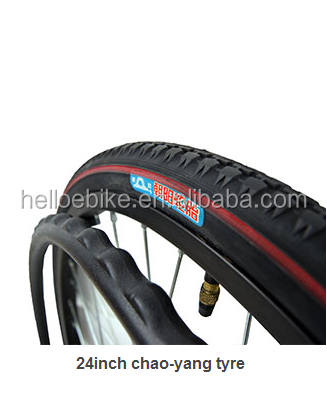 WHEELCHAIR KITS (4).png