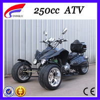 New Japanese Cheap ATV 250cc Quad