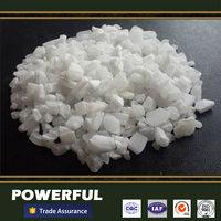 Aluminum sulphate/Aluminium sulfate 16%-17%