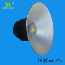 low power consumption led high bay bulb retrofit kits of