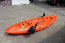 Colourful Fishing Kayaks/Sit on Top kayak