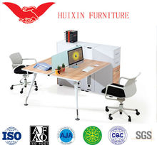 office low partition ,Workstation ,melamine used office partition wall