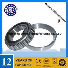 31319 Taper Roller Bearing 95*200*45 mm