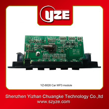 Cheap price circuit board for sd card mp3 player