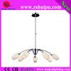 /p-detail/caliente-venta-de-nuevos-productos-de-ara%C3%B1a-de-cristal-de-iluminaci%C3%B3n-300004901845.html