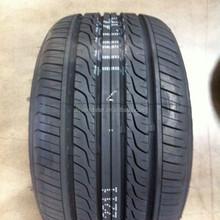 Car Tire Inner Tube 205/60R14