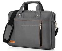 2015 fashionable laptop bags