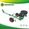 ATV Disc Mower with good price