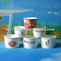 paper cupcake manufacturer in china