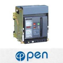 OW18 CW45 Air Circuit Breaker (ACB)