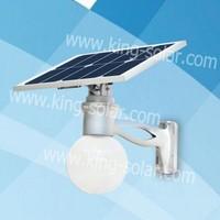 Outdoor stainless steel fish solar light garden/pig solar garden light/metal animal solar garden light
