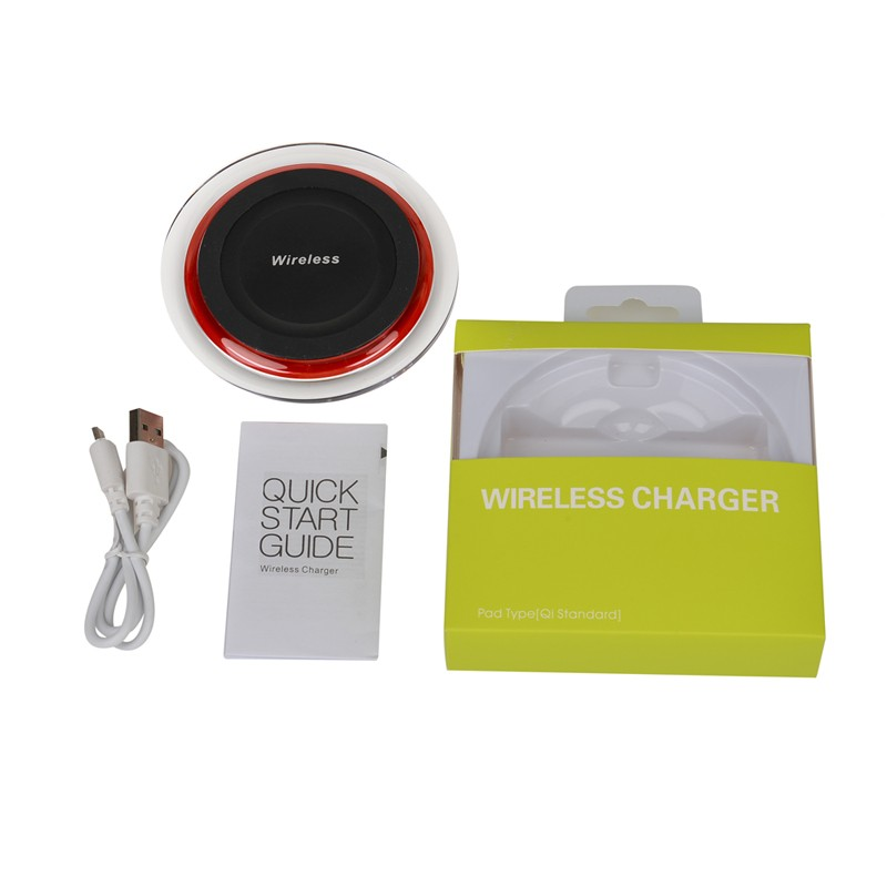 Hot sell letv le 1s mobile phone wireless charger,qi wireless charger for sony.jpg