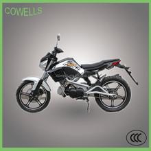 2015 racing bike 200cc