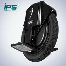 IPS F400 Electric Unicycle