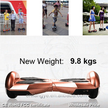 factory wholesale price china suppler electric unicycle mini scooter two wheels remote
