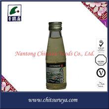 bulk rice for sale,food bottles manufacturers,Sushi Vinegar