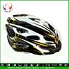 china wholesale german style motorcycle helmet