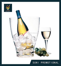 Champagne Bottle Cooler,Champagne Ice Bucket for Bar using