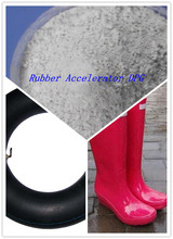hot selling chemicals/rubber accelerator DPG/tire raw material/Double Vigour produce