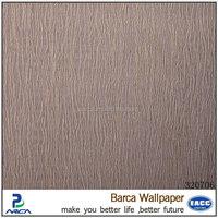 Barca 320706 royal ceiling latest wallpaper designs/oriental design wallpaper