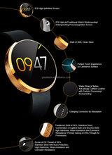 Factory Direct Smart bracelet Heart Rate Healthy Sleep Movement Pedometer Multifunction Creative Bluetooth Smart Watch