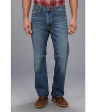 Pictures of jeans for men high waisted jeans for men men jeans trousers